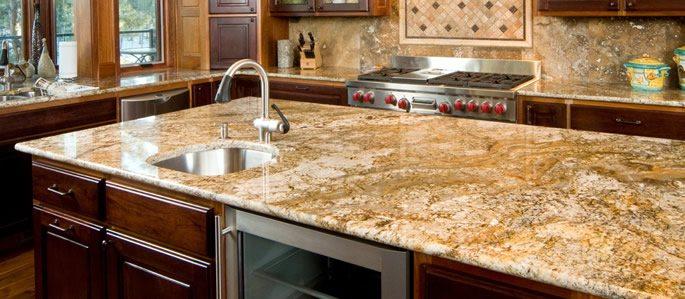Kitchen Countertop Options South Africa : Kitchen Design Ideas Kitchen Blog Bathroom Blogs - NDA Kitchens