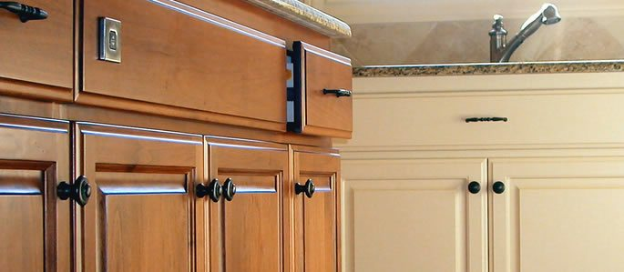 kitchen cabinets reface or replace should you reface or replace your kitchen cabinets nda 21083