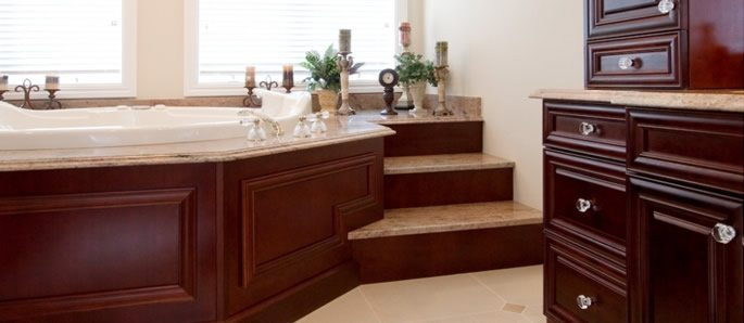There's a alot to learn from bathroom remodeling mistakes that other have made, discover these mistakes and learn tips on how you can avoid them!