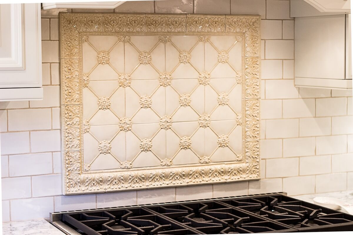 Nassau County Kitchens | Manhasset Kitchen | Remodel ...