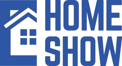 NDA Kitchens will showcase its new Wood-Mode island at the Long Island Fall Home Show