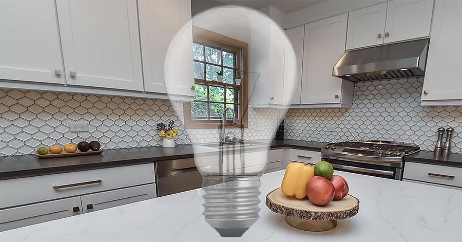 6 Kitchen Backsplash Ideas For All Types Of Style Preferences