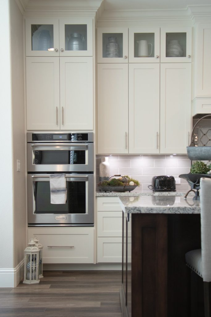 reface your kitchen cabinets long island