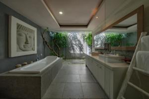Heated Tile Floors - NDA Kitchens, Long island